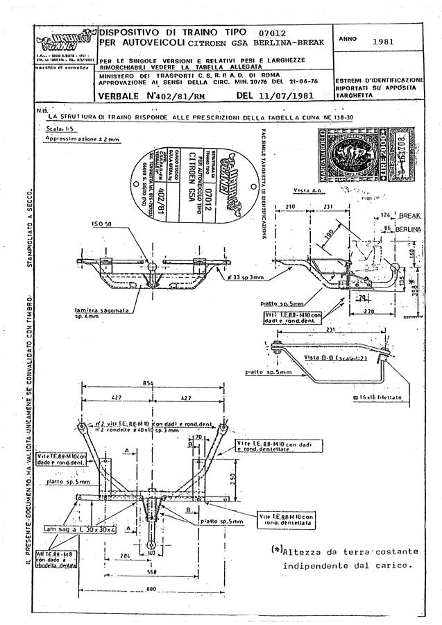 Ungewöhnlich Anhängerkupplung Am Schaltplan Ford F 350 Galerie ...