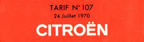 Commercialisation de la première GS Citroen%20GS%2024.07.1979%20F.1